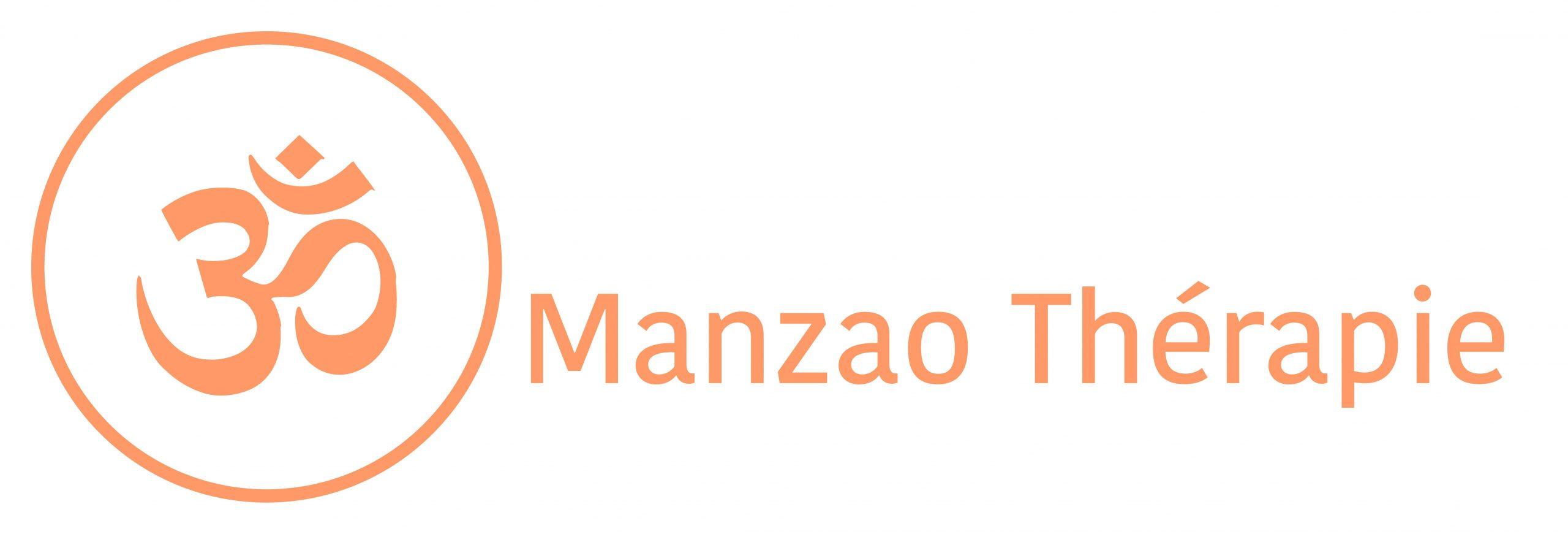 Manzao Therapie